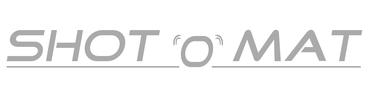 Shotomat
